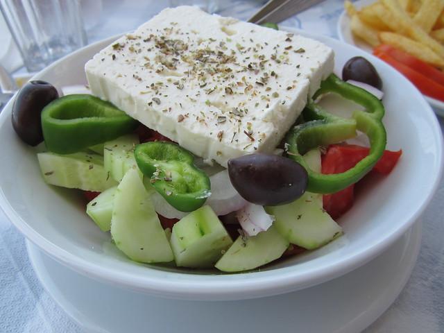 Greece 2012 022