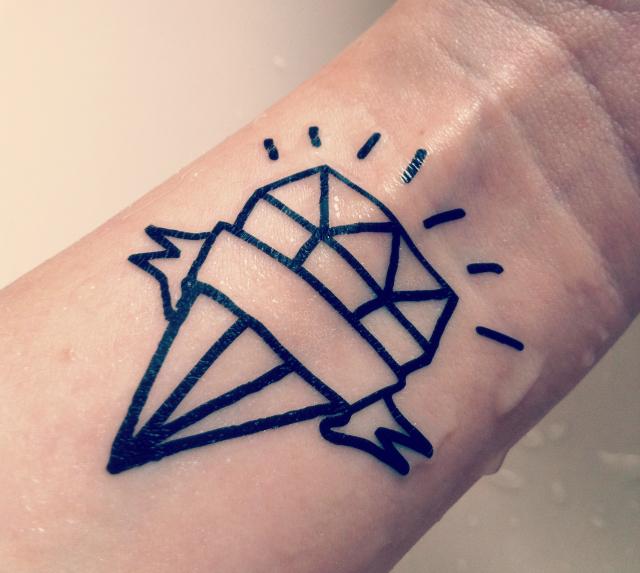 viva tattoo