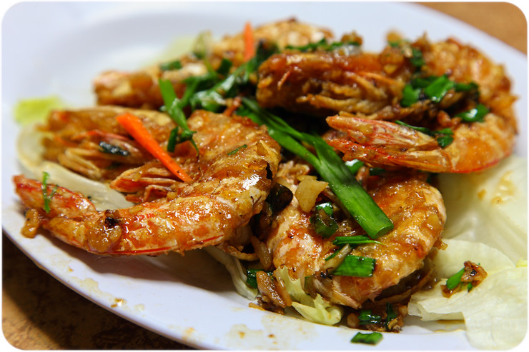 pan-fried-prawns