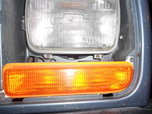 Jeep Xj Headlight Wiring Harness Upgrade : Putco h heavy duty headlight upgrade wiring harness