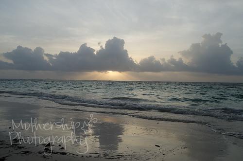 阿祖尔海滩酒店3
