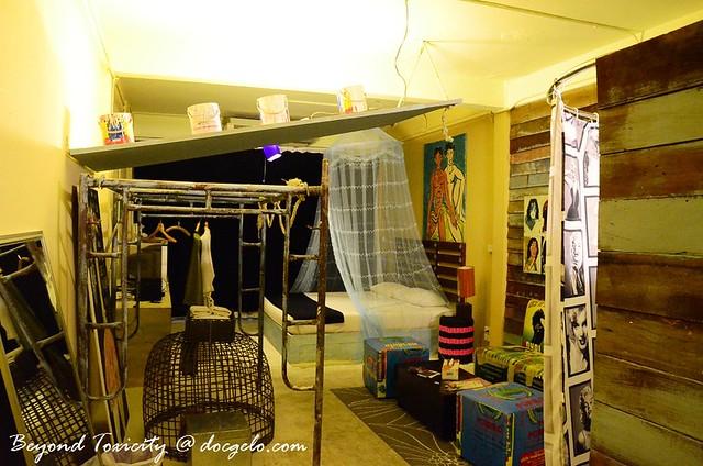 mystic place bangkok 18