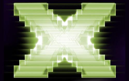 玩游戏必备的DirectX到底是什么?(各版本DirectX详解) | 爱软客