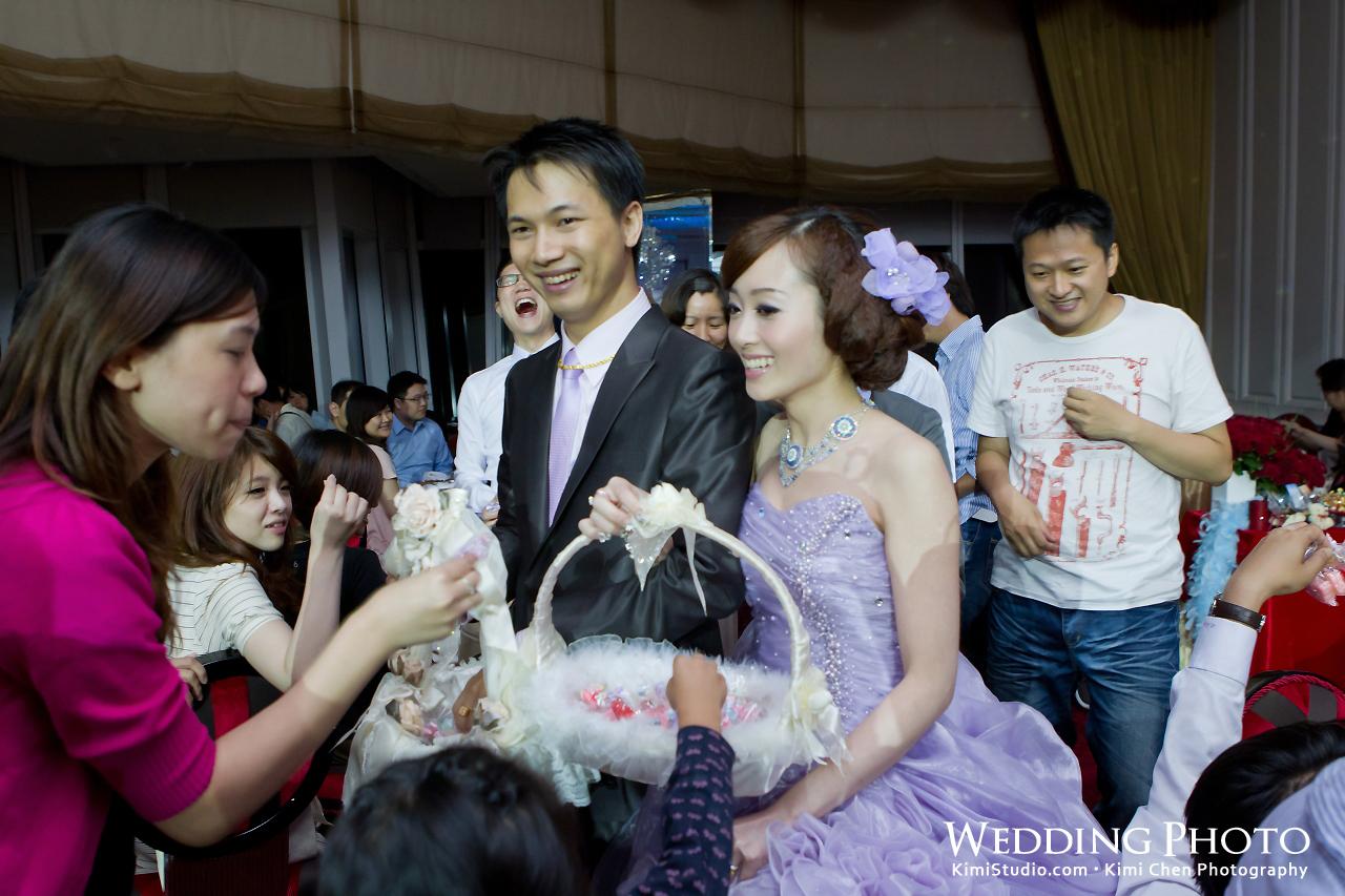 2012.06.30 Wedding-172