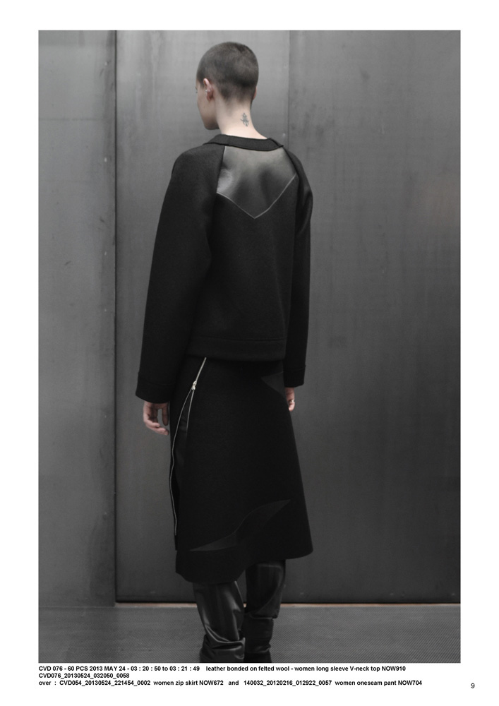 noeditions AW1213 looks_009