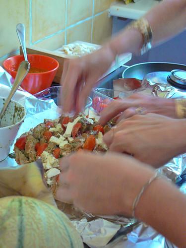 cuisine à 4 mains.jpg
