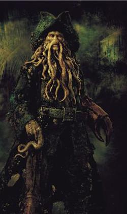 Davy Jones - Inspiration (1)