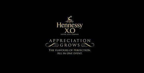 hennessy-xo-appreciation-grows-event
