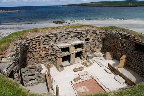 Orkney_1289
