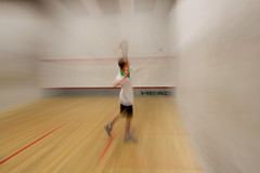 wall & ball sports(1.0), squash(1.0), individual sports(1.0), sports(1.0), ball game(1.0),