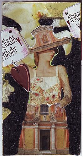 skinny1-2012