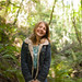 Small photo of Daphne in Cazadero