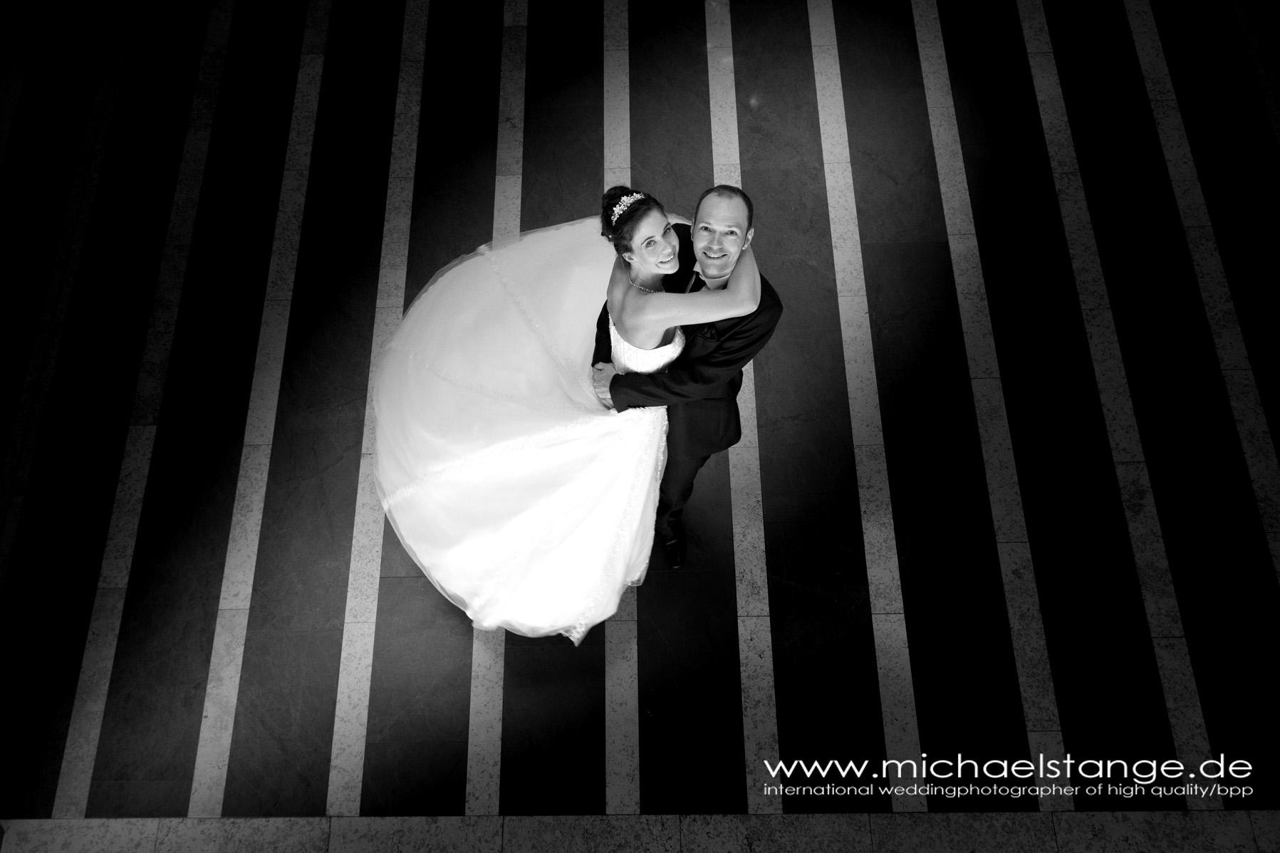 068sw Hochzeitsfotograf Michael Stange Baltrum Osnabrueck