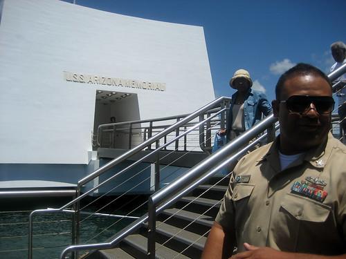 Hawaii - August 2012 094