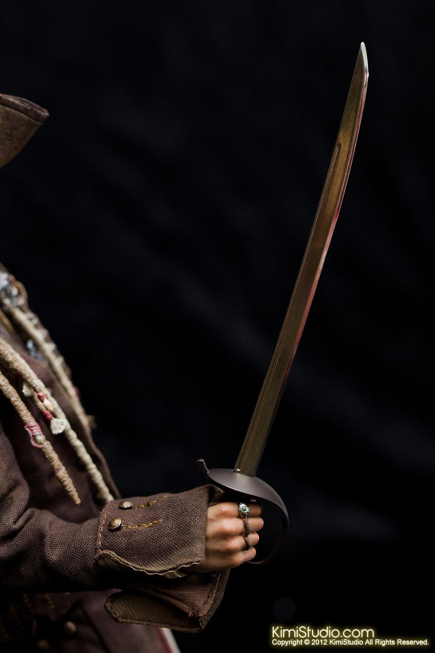 2012.08.31 DX06 Jack Sparrow-017