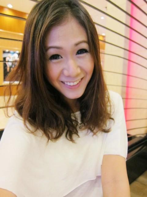 photo 2 (23)