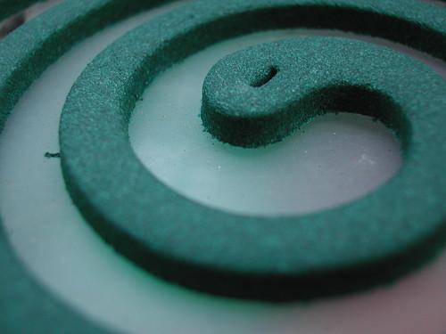 2012-0831-nikon-coolpix-885-014