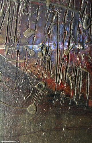 Cuenca - Museo de Arte Abstracto Español