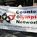 Counter Olympics Network