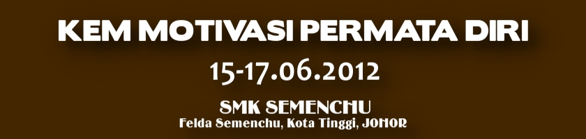 20120615-17_SSFP-KemMotivasiSMKSemenchuTAJUK