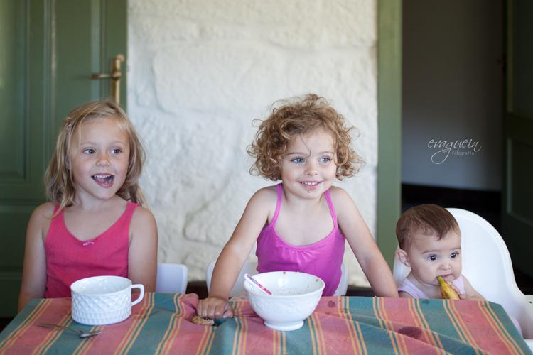 20120818Val-Flavia-y-Amanda-desayuno-tía-Rosa012-R3-BLOG