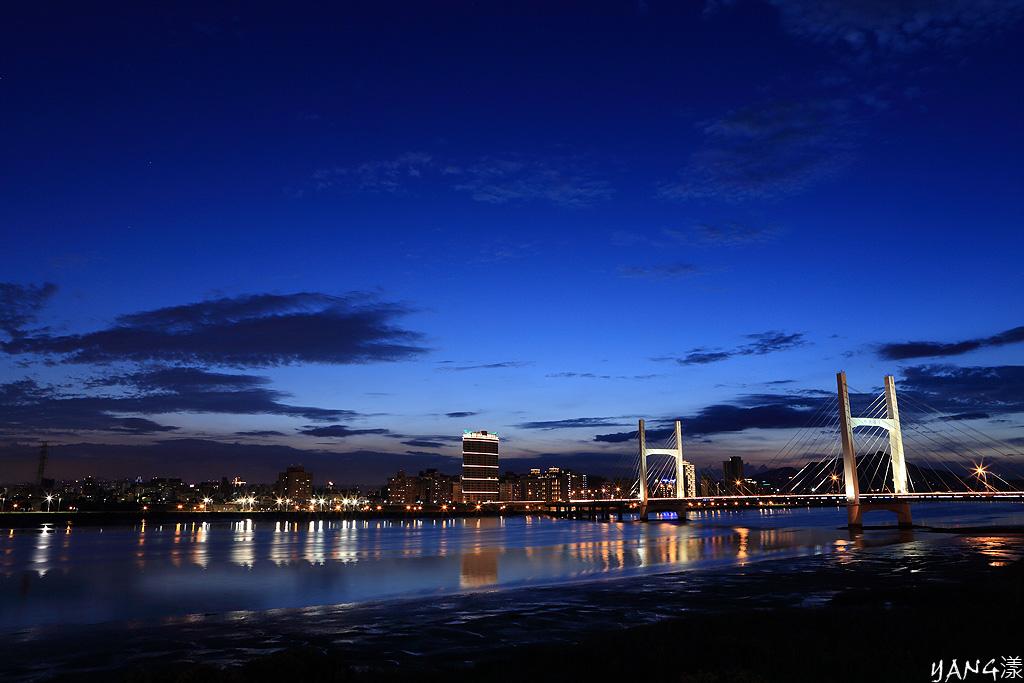 台北重陽橋