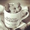 Good Morning <3