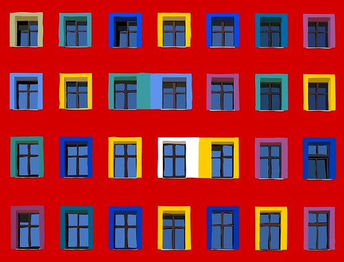 Windows_N.C.
