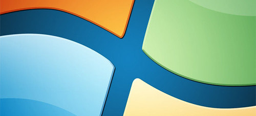 Windows 7 Is The Most Used Operating System In The World