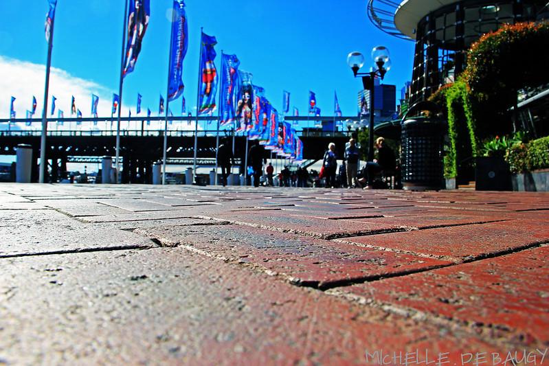 31 August 2012- Sydney048