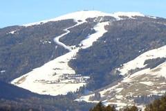 V Dolomitech přibudou dvě nové lanovky a 4 sjezdovky