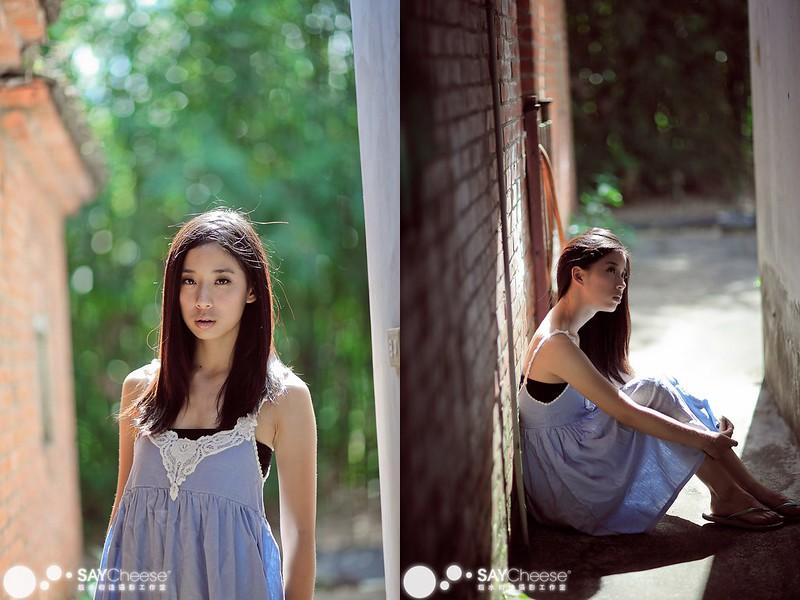 婚攝推薦 婚禮攝影 婚攝 海外婚禮 婚攝水瓶_0003