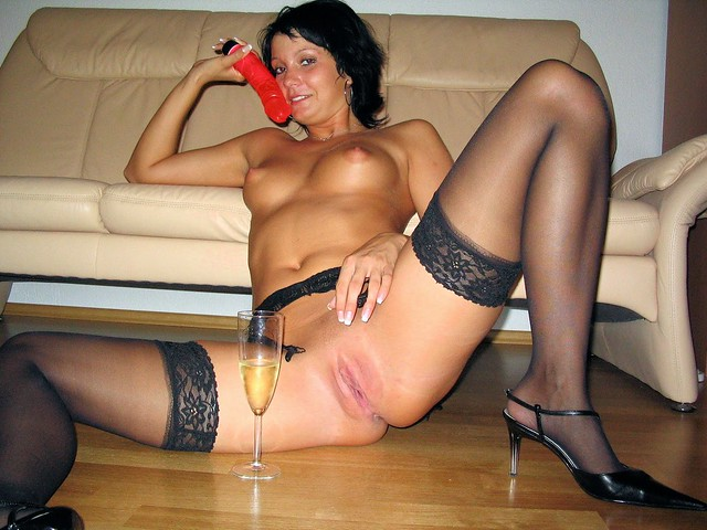 wanttotryBBC - 7568