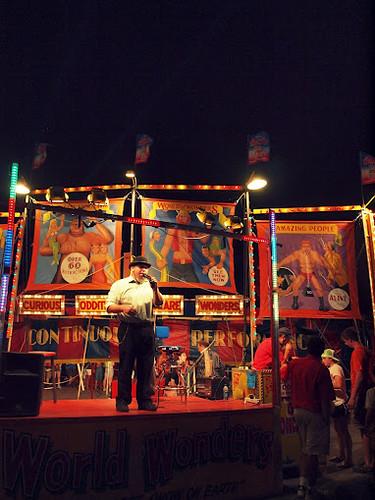 state fair 2012 076