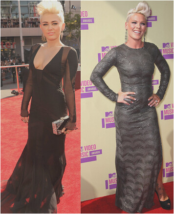 miley-cyrus-pink-hairdo-mtv-vma-2012