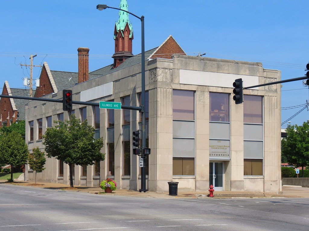 Hotels In Carbondale Illinois Near Siu