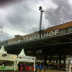 berlin festival 12