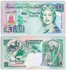 gibralter-money
