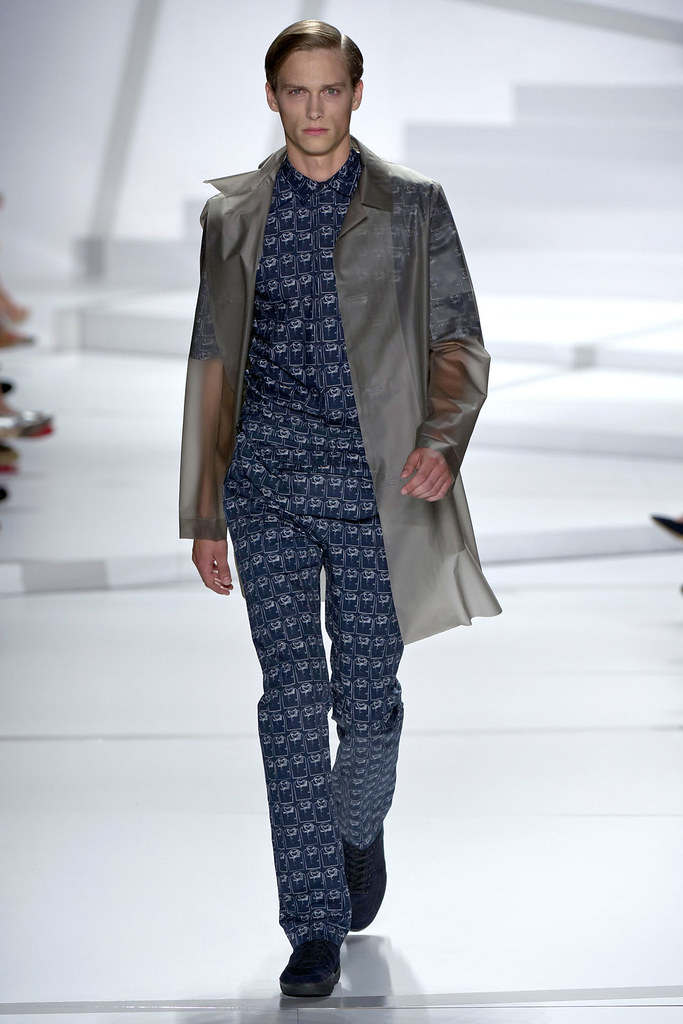 SS13 NY Lacoste013_Oliver Altman(VOGUE)