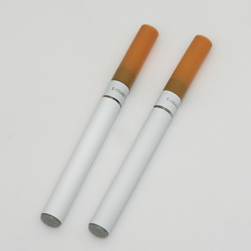 V2 Electronic Cigarette The Ultimate Brand.