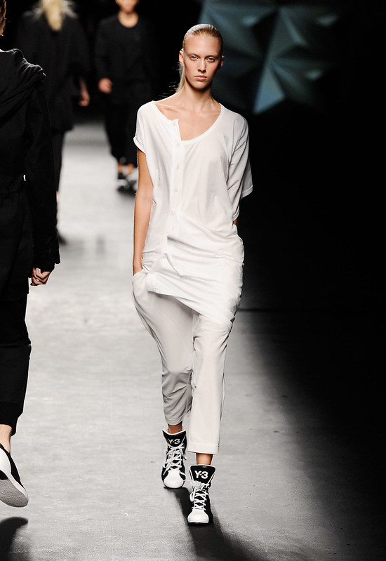 y-3-estate-2013-new-yor-fashion-week-02