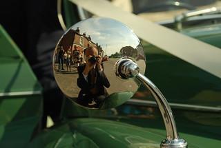 DSC_1720-me-in-shiny-car