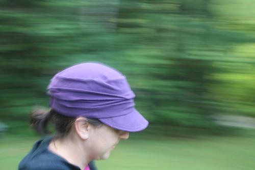 Ambler Hat