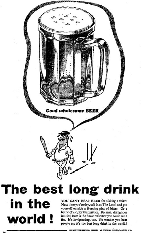 beer-ad-1956