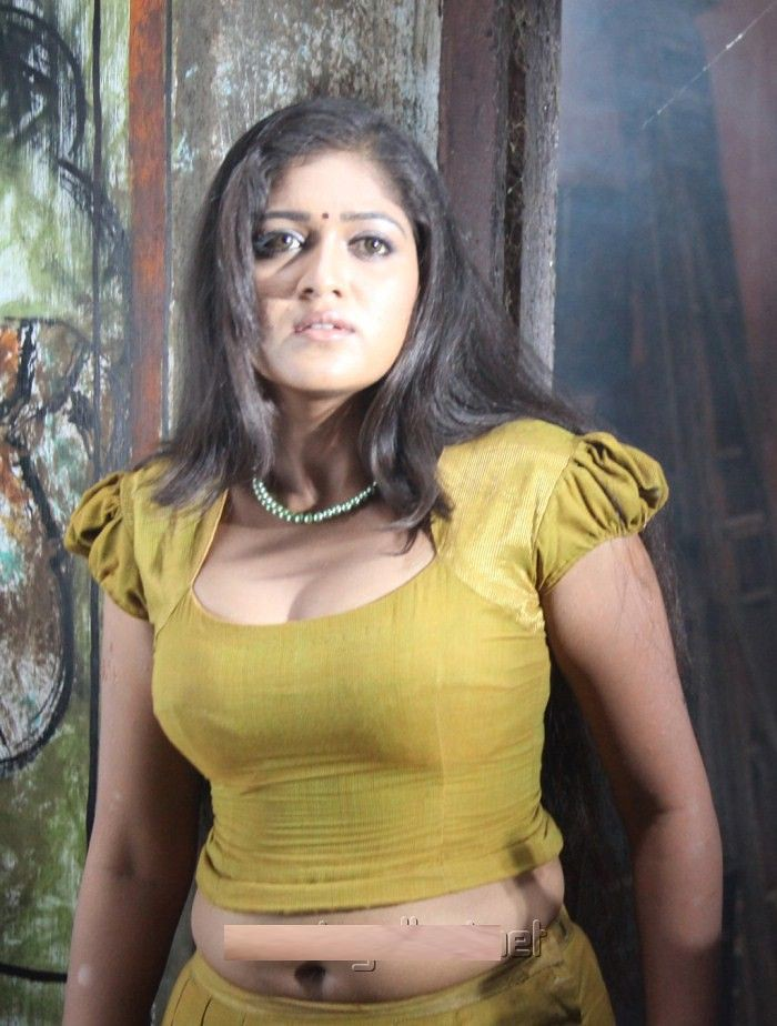 87 best Tamil Serials Actress images on Pinterest in 2018