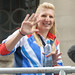 Small photo of Becky Adlington