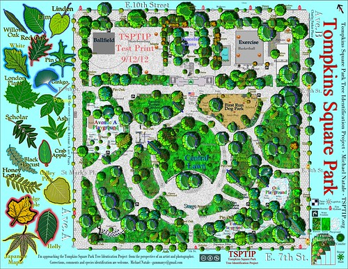 TSPTIP Print Map 9 12 12