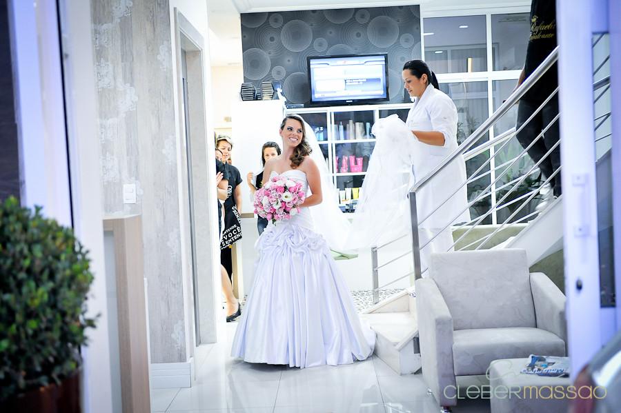 Casamento Lais e Diego em Poá Finca Dom Pepe-21