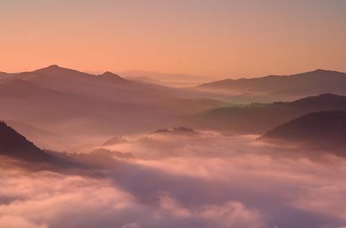morning 2 mist mountains me fog clouds sunrise photography dawn twilight nikon you sunriseset trzykorony pieniny threecrowns leefilters d700 me2youphotographylevel2 me2youphotographylevel3 me2youphotographylevel1 me2youphotographylevel4