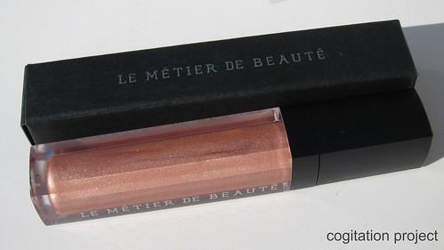 LMdB-lip-creme-catherine-IMG_3534